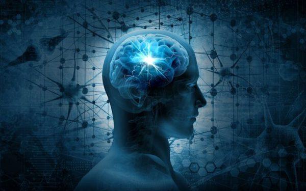 سکته مغزی چیست و علائم آن کدامند؟