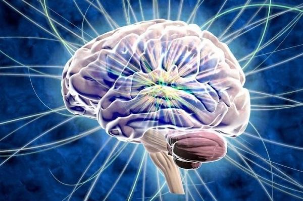علل و علائم اختلال ادم مغزی تا درمان