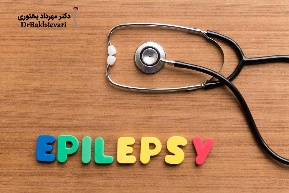 epilepsiy